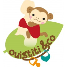 Ouistiti &Co